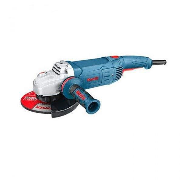 فرز-آهنگری-رونیکس-مدل-3231