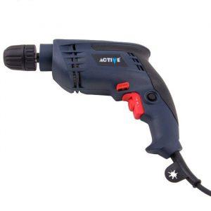 دریل 10 اکتیو مدل AC2210A